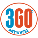 360 Go Anywhere